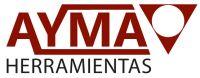 Logo AYMA