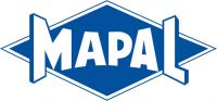 Logo MAPAL